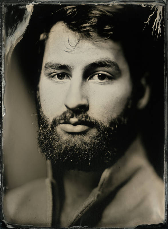 max-richon-2-wet-plate-collodion-from-thilo-nass
