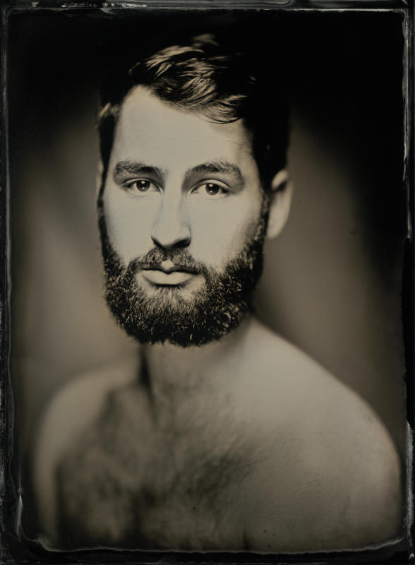max-richon-wet-plate-collodion-from-thilo-nass
