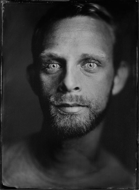 Thilo Nass Silberbilder Dominique Kemmer (6)