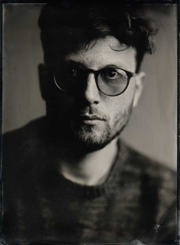 Thilo-Nass-wetplate-Kollodium_cs