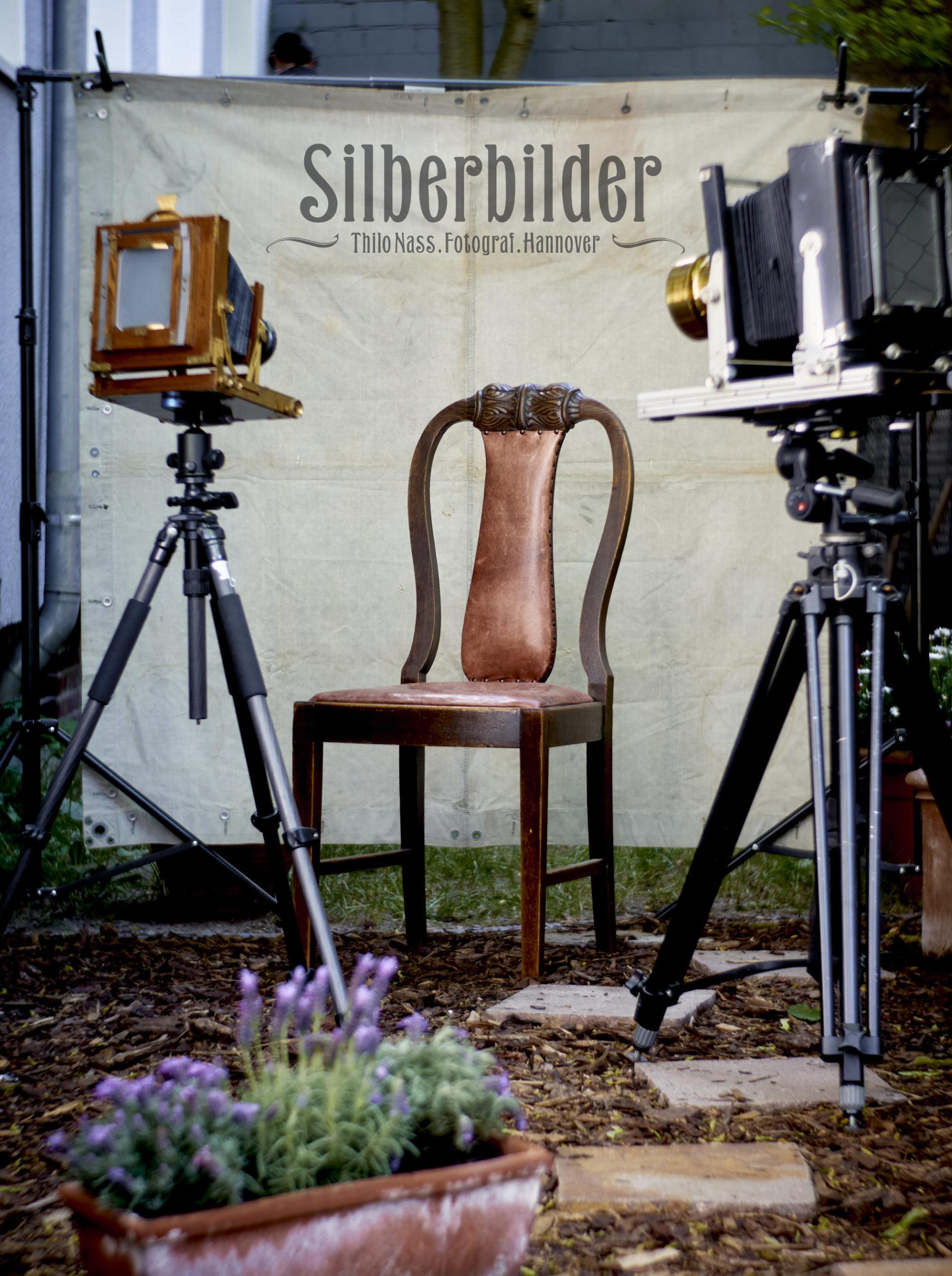 Silberbilder Garten4
