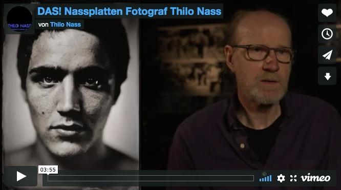Silberbilder – Thilo Nass