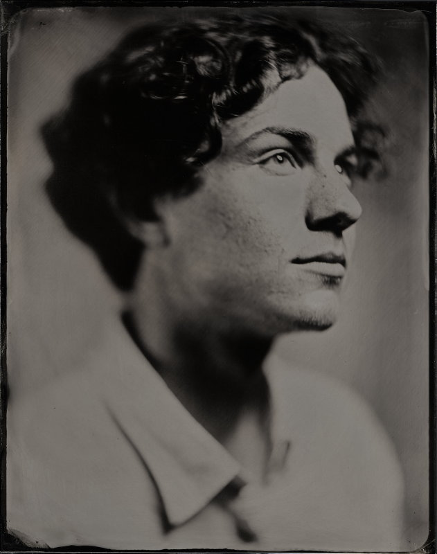 Thilo Nass Portrait Kollodium 2000px 23 _2
